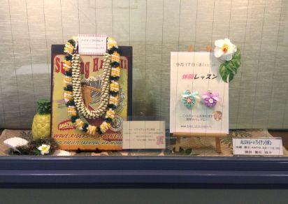 2014-8-2展示.JPG