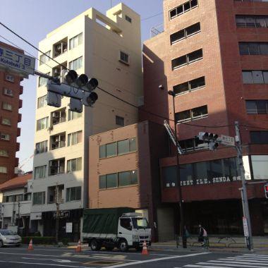 2016-2-東京マラソン-3.JPG