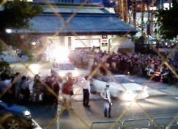 パレード車.JPG