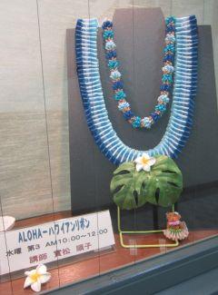 展示2.JPG